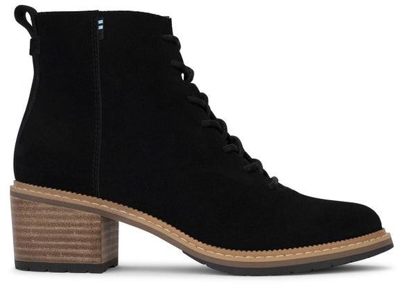 TOMS Finn Boots