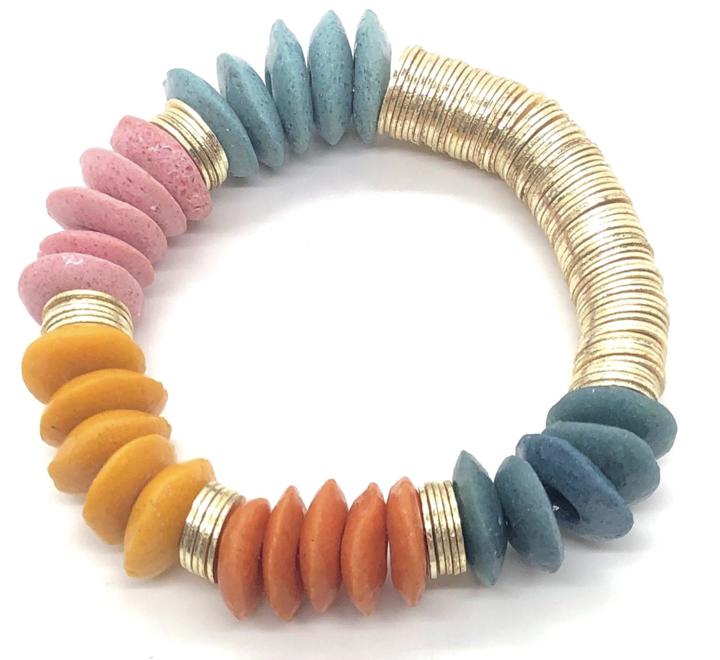 Chachi Bracelet