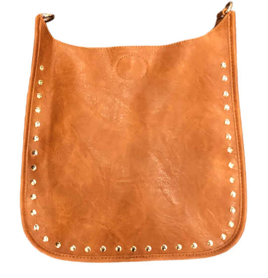Ahdorned Mix and Match Messenger Bags