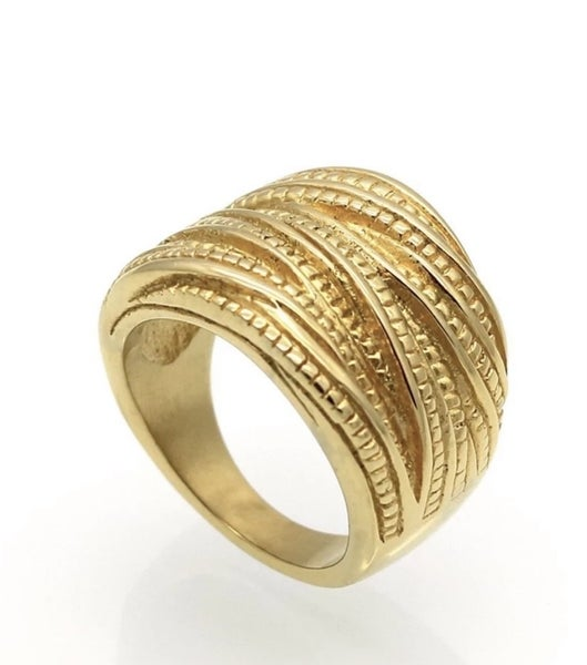 The Sophie Ring