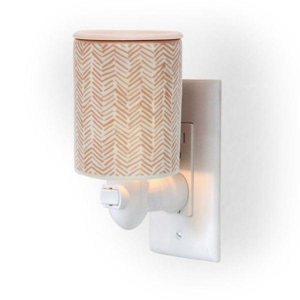 Wax Warmer Wall Plug-Ins-11 Choices