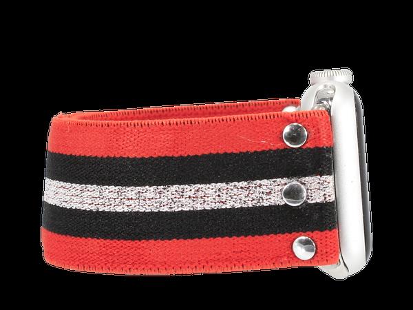 Erimish Raider Watch Band