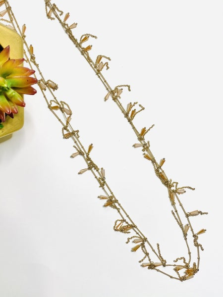 Surprise Steal-The Natural Woman Necklace