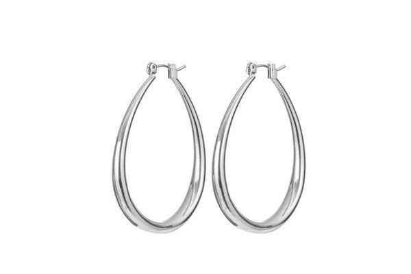 The Josefina Drop Earrings - 2 Colors