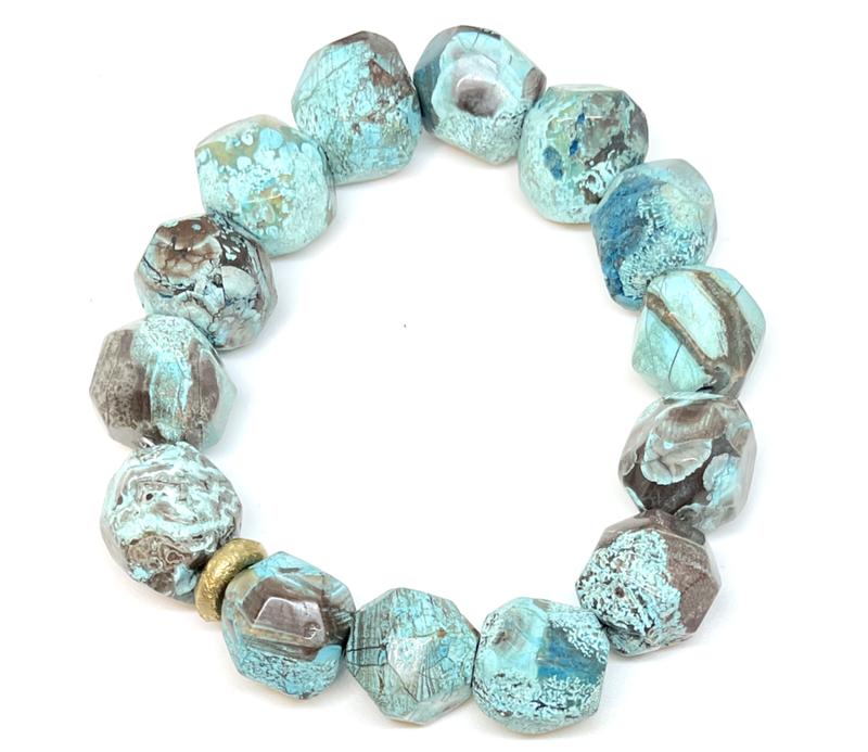 Pismo Bracelet-2 Colors