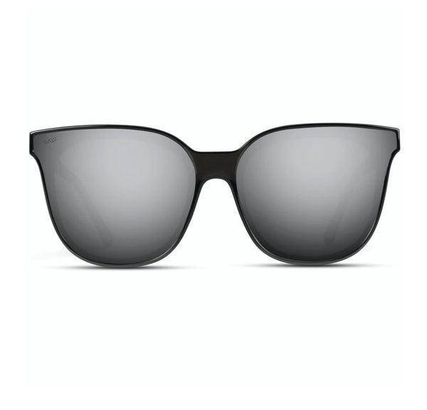The Marilyn Sunnies-4 Styles