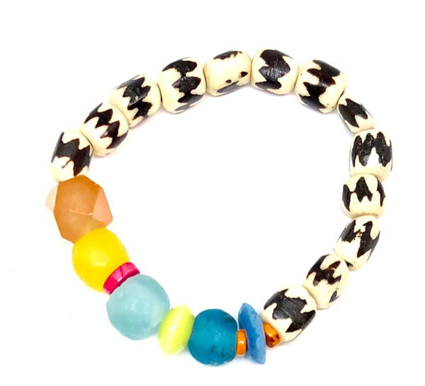 The Bahati Bracelet