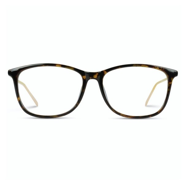 The Cambridge Blue Light Glasses - 2 Styles