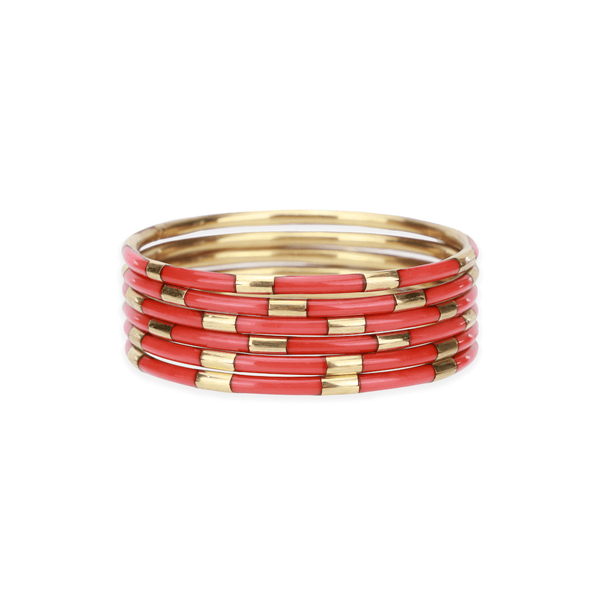 Veda Bracelets - 5 Colors