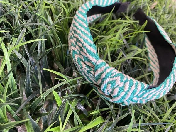 The Green Gables Headband