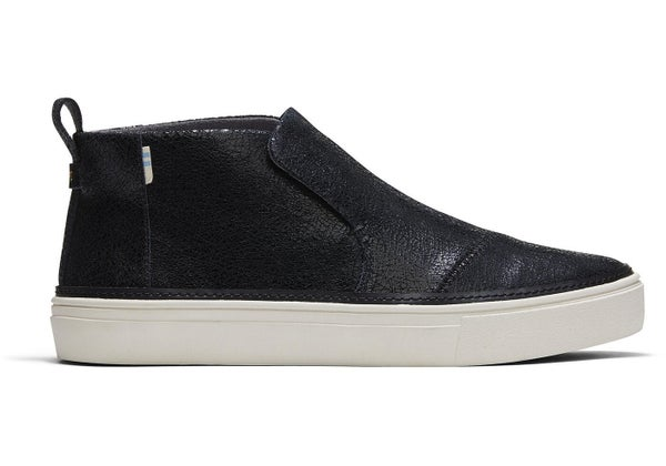 TOMS Paxton Slip Ons