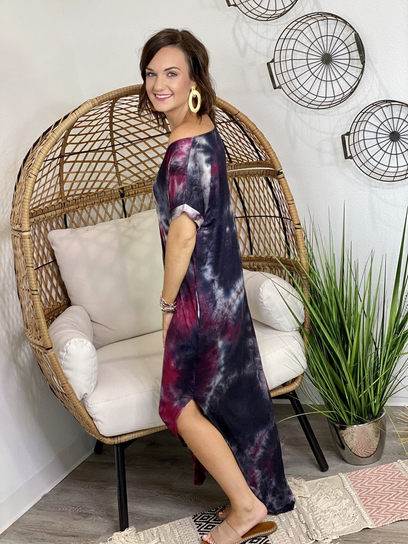 The Magma Costa Maxi ALL Sizes