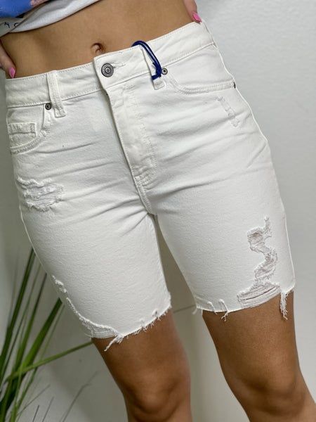 The Kailey Shorts