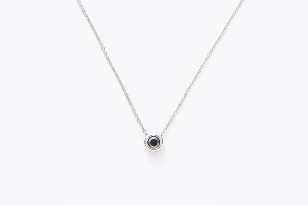 Shine Necklaces-2 Colors