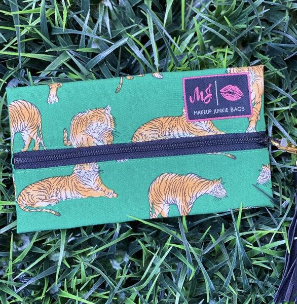 Tiger MJ Bags