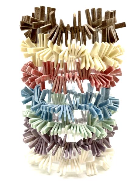 Soco Bracelets-7 Colors