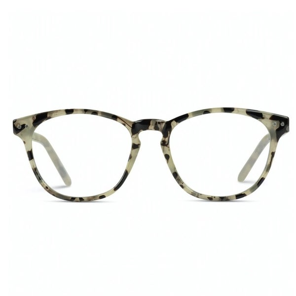 The Elle Blue Light Glasses - 2 Styles