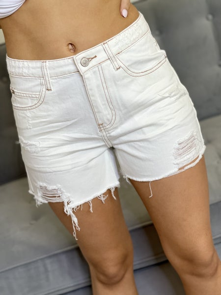 The Birch Cut-Offs in All Sizes