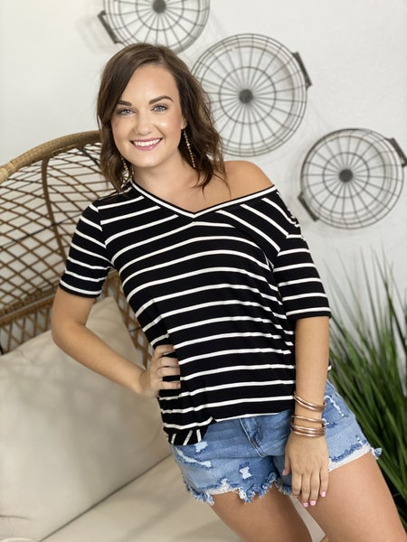 STEAL Striped Urban Twin-4 Colors
