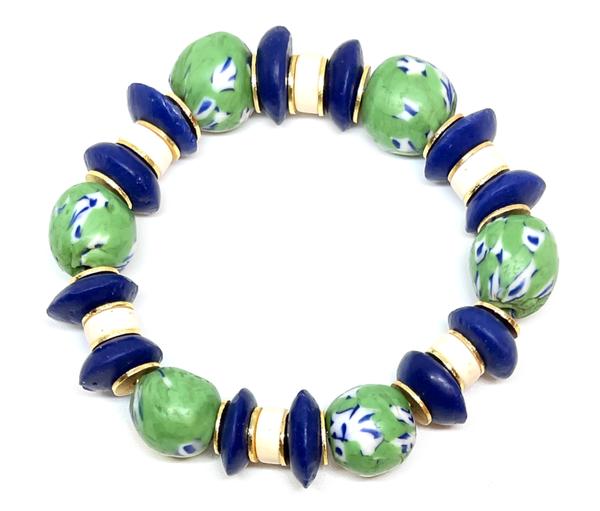 Huntington Bracelet