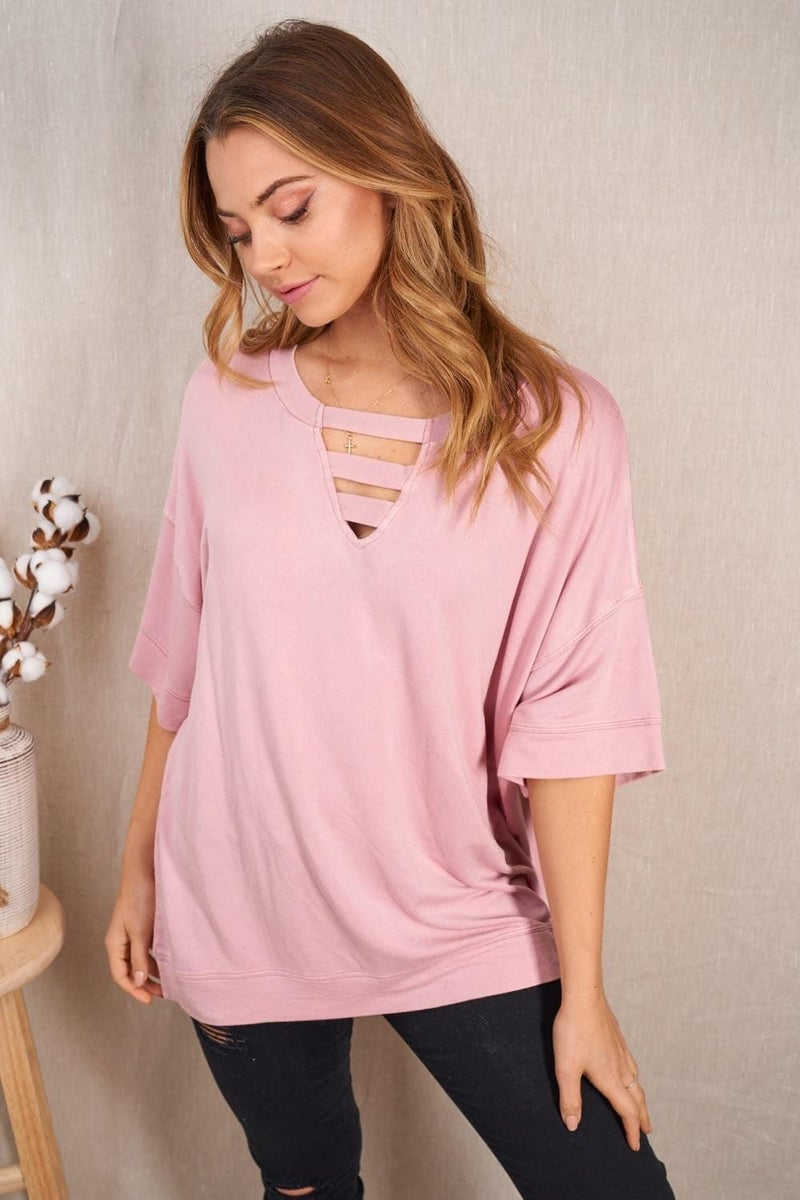 The Complete Obsession Top-3 Colors