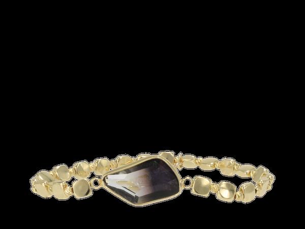 Erimish Ombre Jewels-3 Colors
