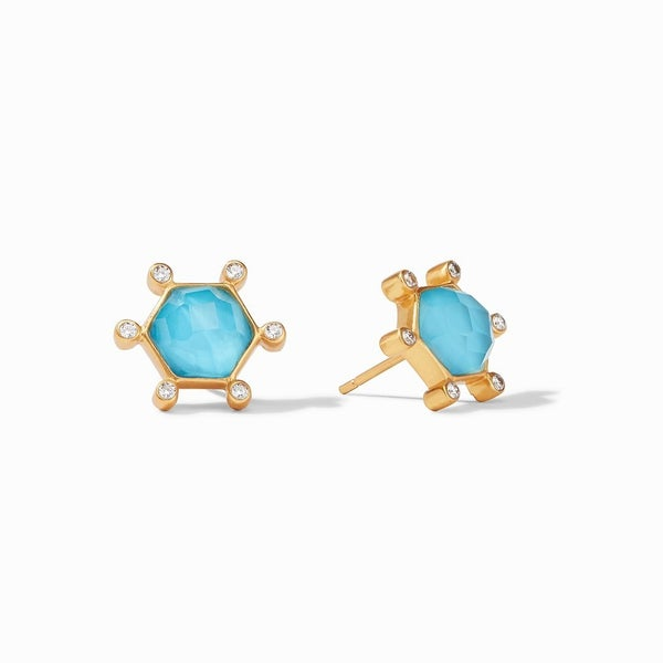JV Cosmo Studs-2 Colors