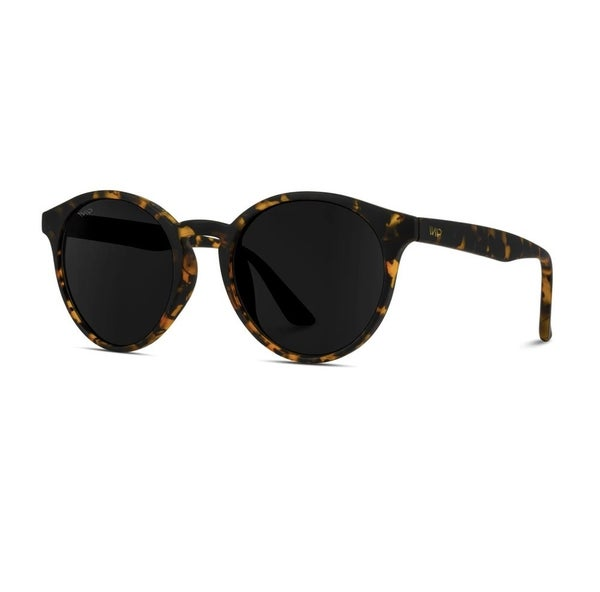The Lennon Sunnies-4 Colors