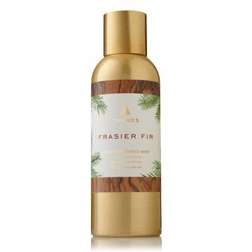 Frasier Fir Fragrance Mist