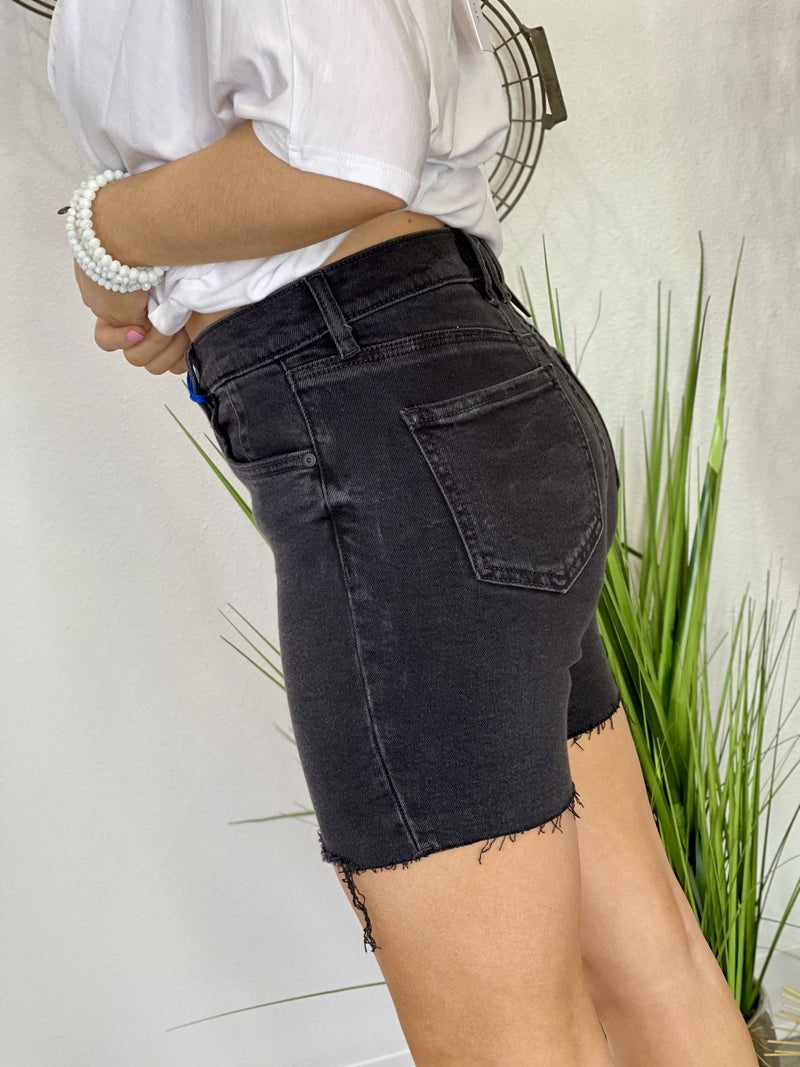 The Carly Shorts