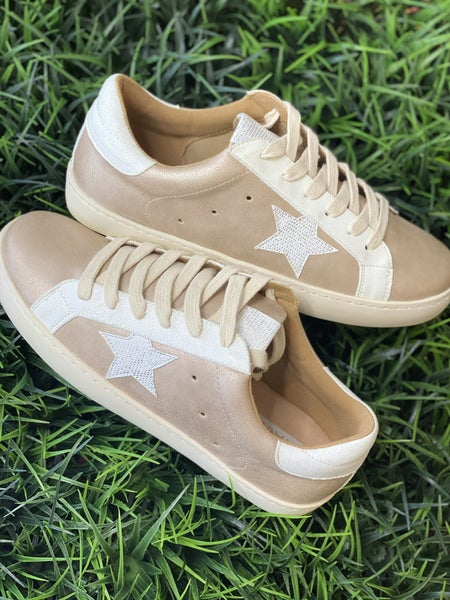 The Rose Summer Star Sneaks
