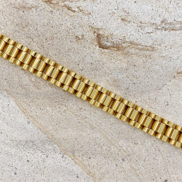The Rolly Bracelet