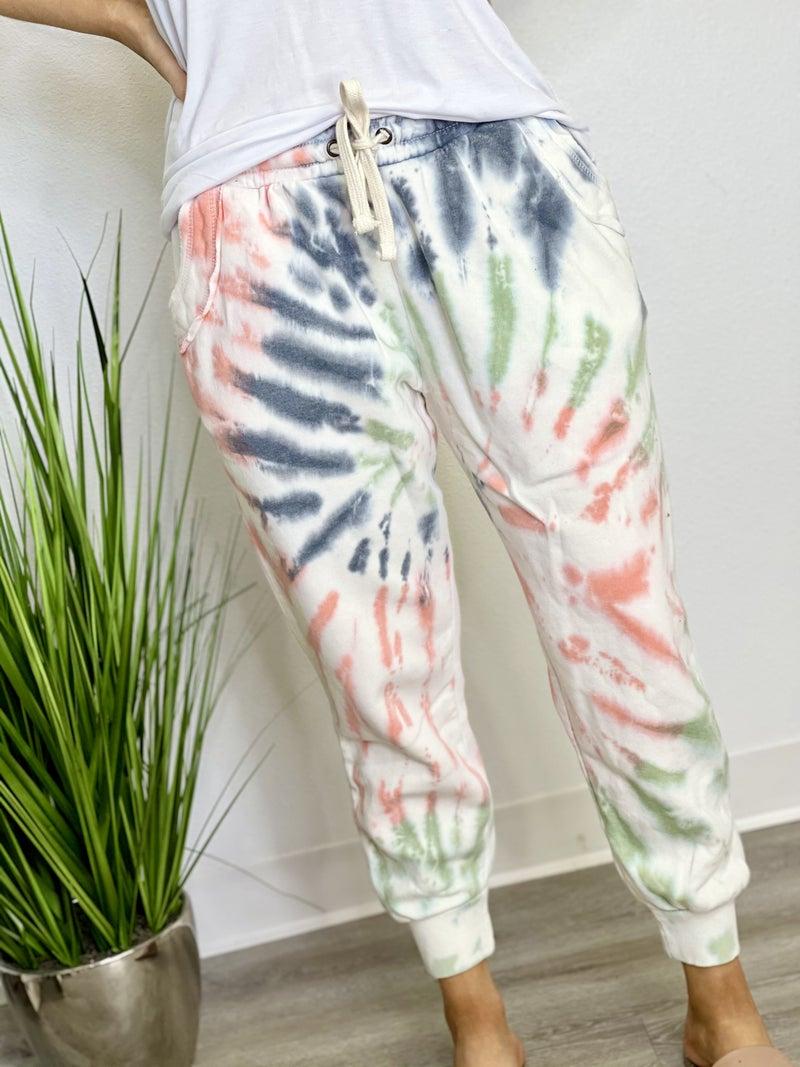 The Celebration Pants - All Sizes
