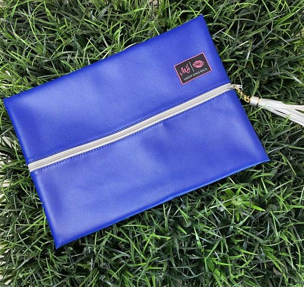 The Dallas MJ Bag
