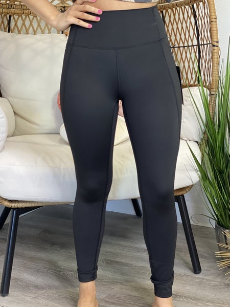 The Best Support Leggings - 2 colors