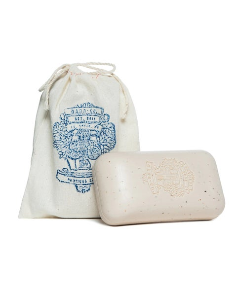 Barr & Co Bar Soap