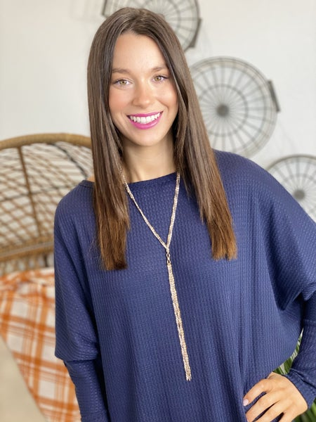 PF Steal #67-The Emerson Necklaces