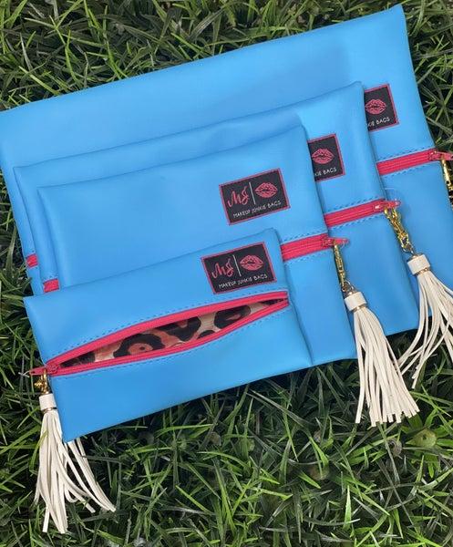 Savage Remix MJ Bags-4 Sizes