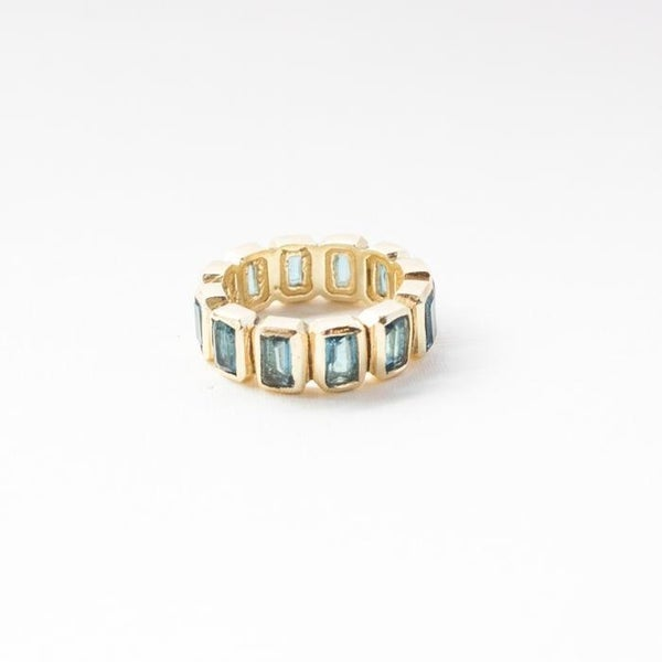 The Darcy Ring-2 Colors