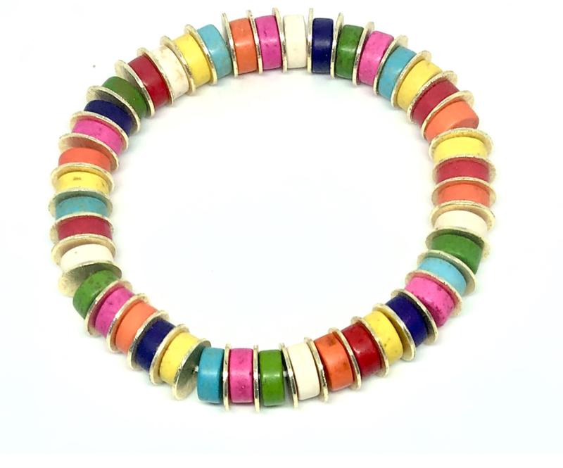 True Colors Bracelet