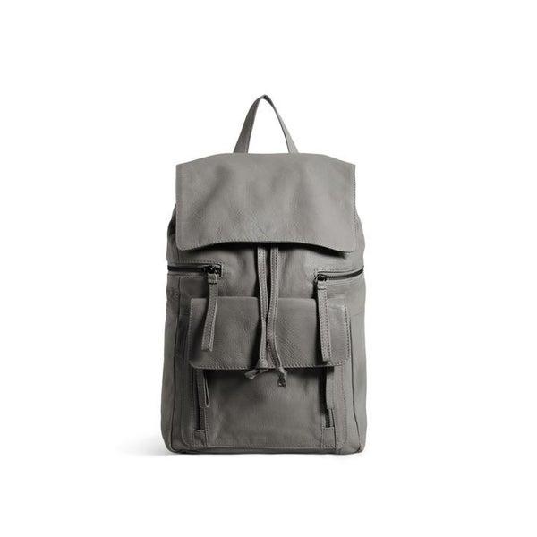 The Hannah Backpack