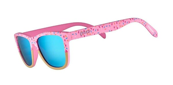 You Had Me At Dunkin' Sunnies