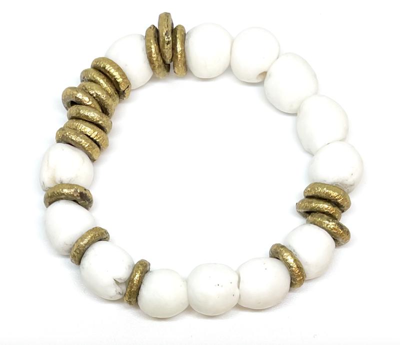 Cambria Bracelet