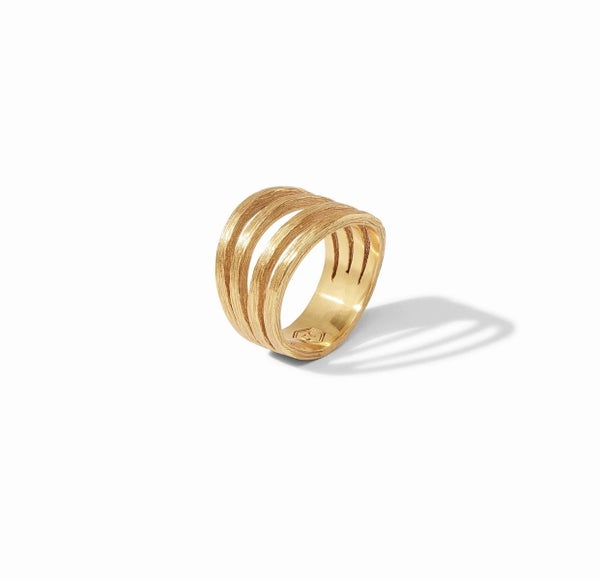 Aspen Ring by JV