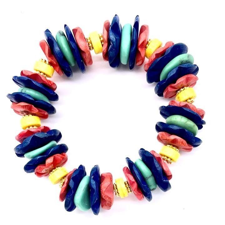 Santeria Bracelet