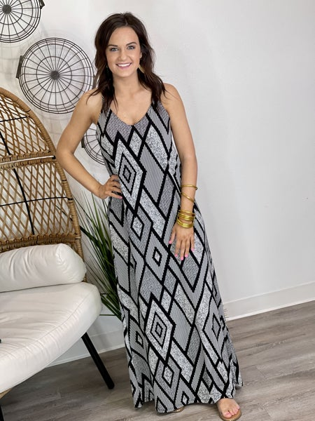 The Gravity Maxi-All Sizes