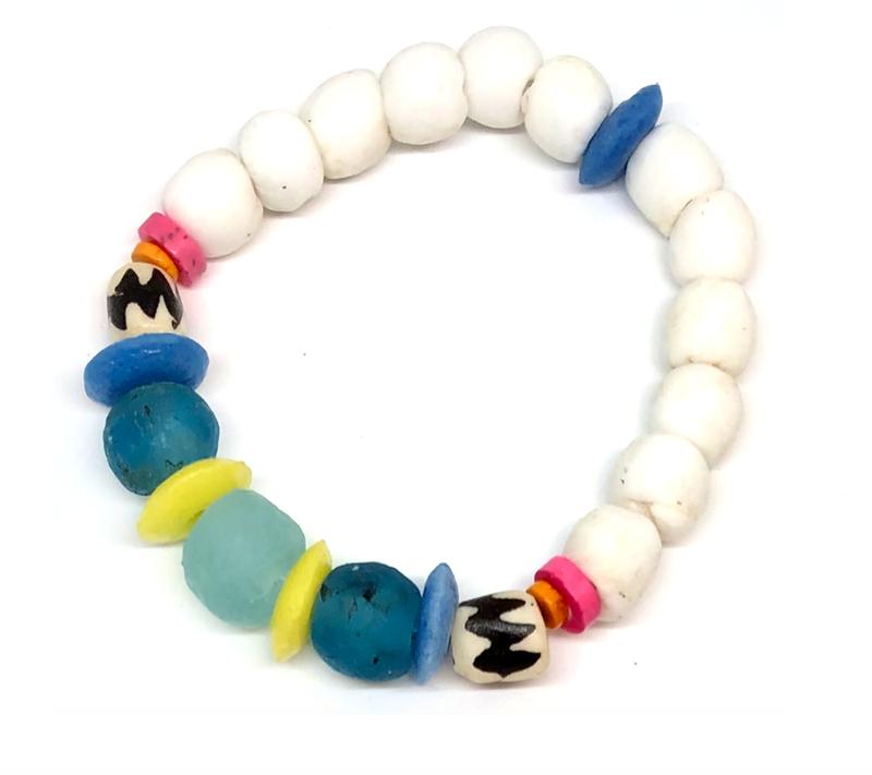 The Kali Bracelet
