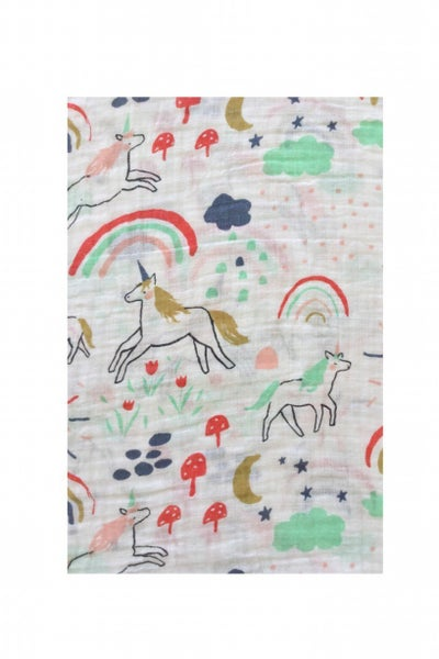 Muslin Swaddle Blankets-Tons of Options