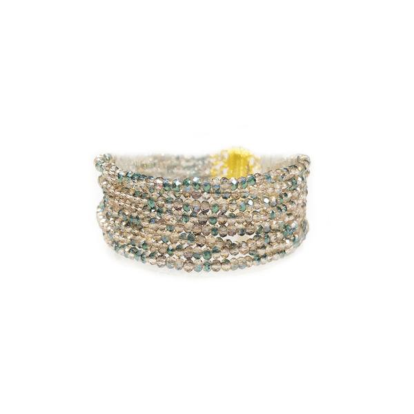 Meghan Bracelet - 2 Colors
