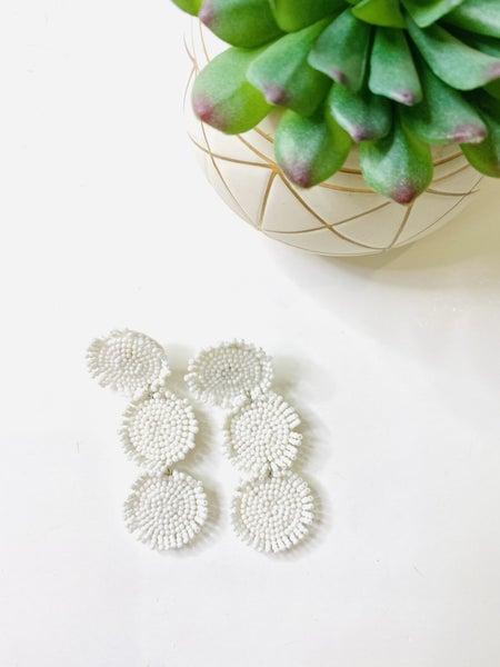 The Mimi Earrings